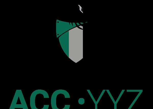 Alpine Club of Canada Toronto Section